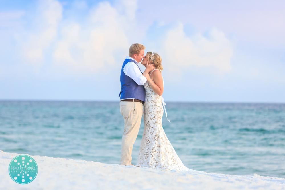 Carillon Beach Wedding Photographer ©Ashley Nichole Photography-12.jpg