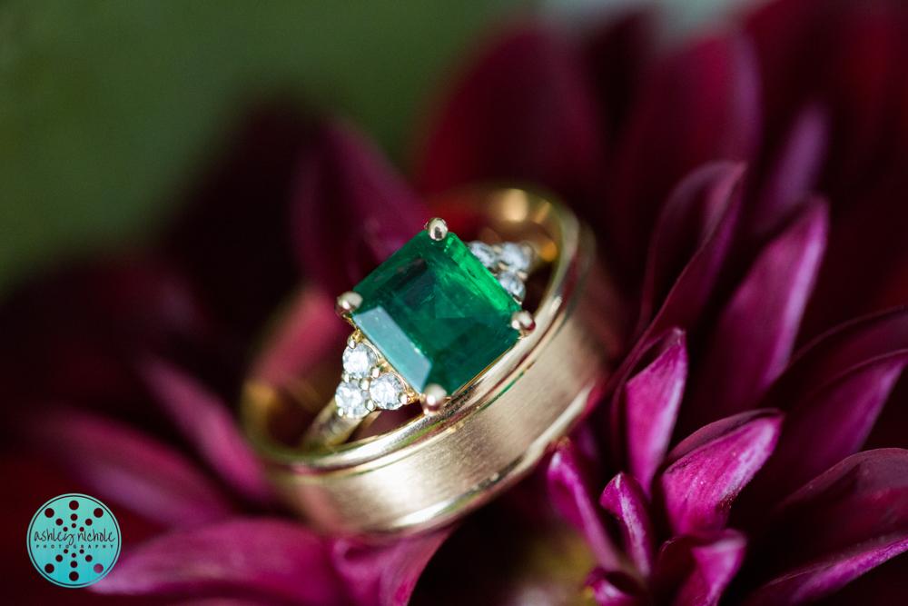South Walton Florida Wedding Photographer ©Ashley Nichole Photography-2.jpg