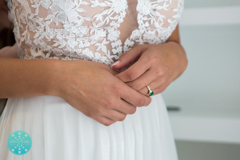 South Walton Florida Wedding Photographer ©Ashley Nichole Photography-6.jpg