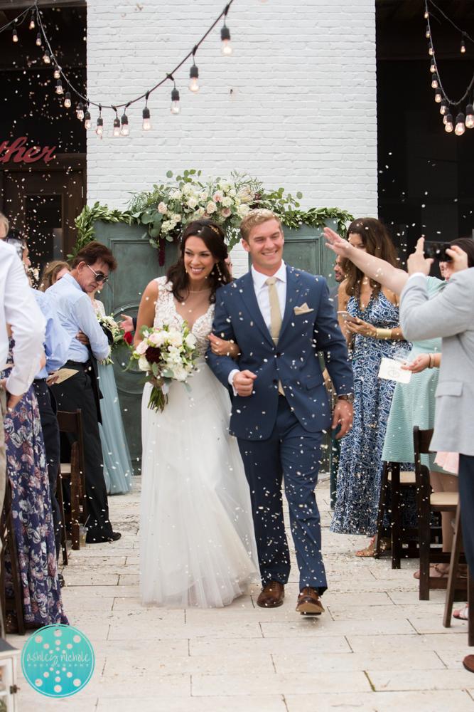 South Walton Florida Wedding Photographer ©Ashley Nichole Photography-11.jpg