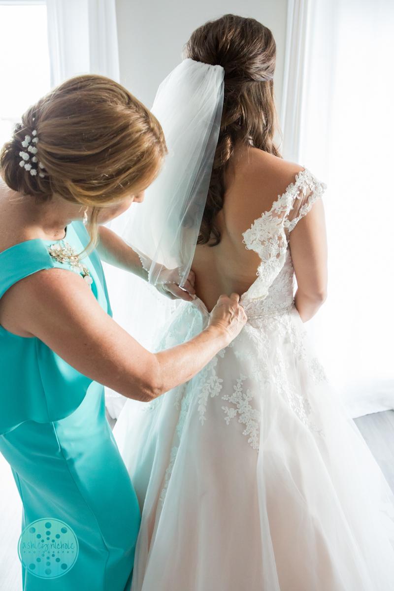 30A South Walton Wedding Santa Rosa Beach Wedding Photographer (C)Ashley Nichole Photography-65.jpg