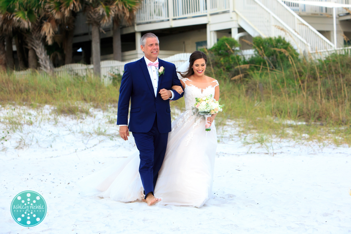 30A South Walton Wedding Santa Rosa Beach Wedding Photographer (C)Ashley Nichole Photography-256.jpg