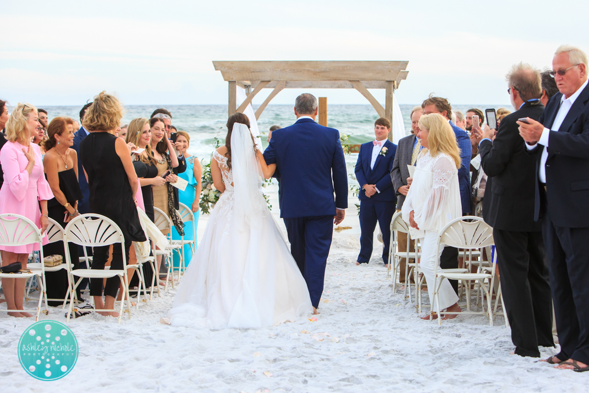 30A South Walton Wedding Santa Rosa Beach Wedding Photographer (C)Ashley Nichole Photography-260.jpg