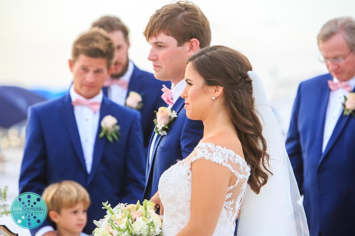 30A South Walton Wedding Santa Rosa Beach Wedding Photographer (C)Ashley Nichole Photography-277.jpg