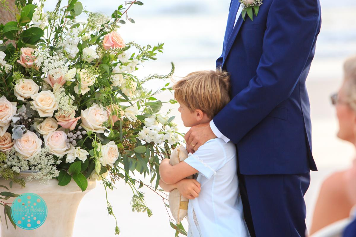30A South Walton Wedding Santa Rosa Beach Wedding Photographer (C)Ashley Nichole Photography-300.jpg