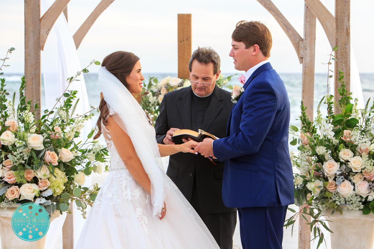 30A South Walton Wedding Santa Rosa Beach Wedding Photographer (C)Ashley Nichole Photography-308.jpg