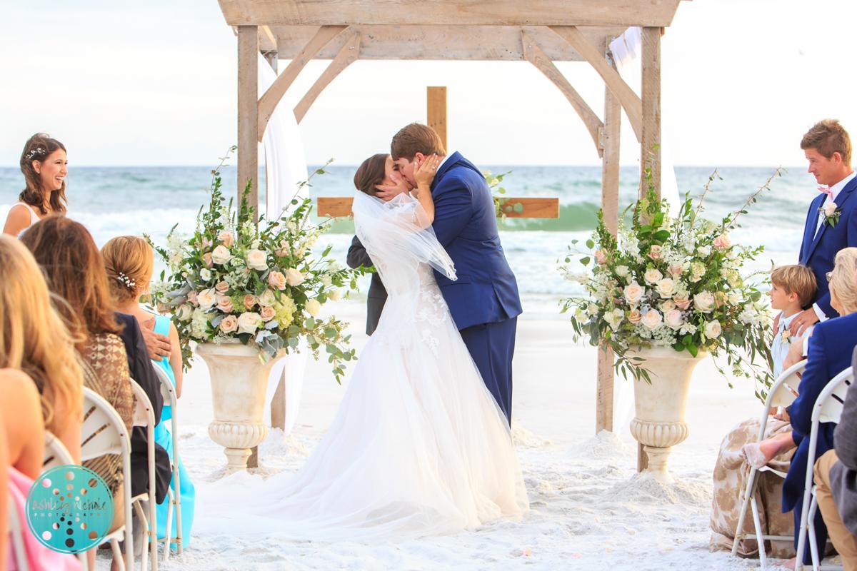 30A South Walton Wedding Santa Rosa Beach Wedding Photographer (C)Ashley Nichole Photography-333.jpg