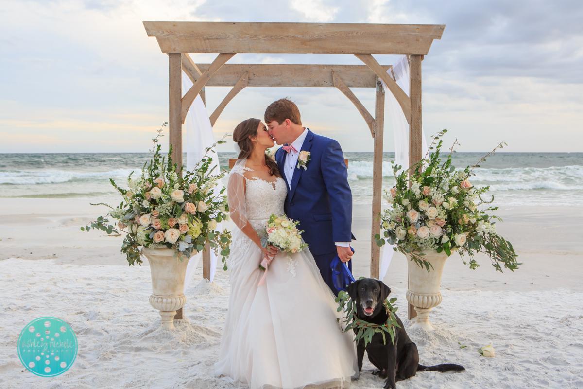30A South Walton Wedding Santa Rosa Beach Wedding Photographer (C)Ashley Nichole Photography-363.jpg