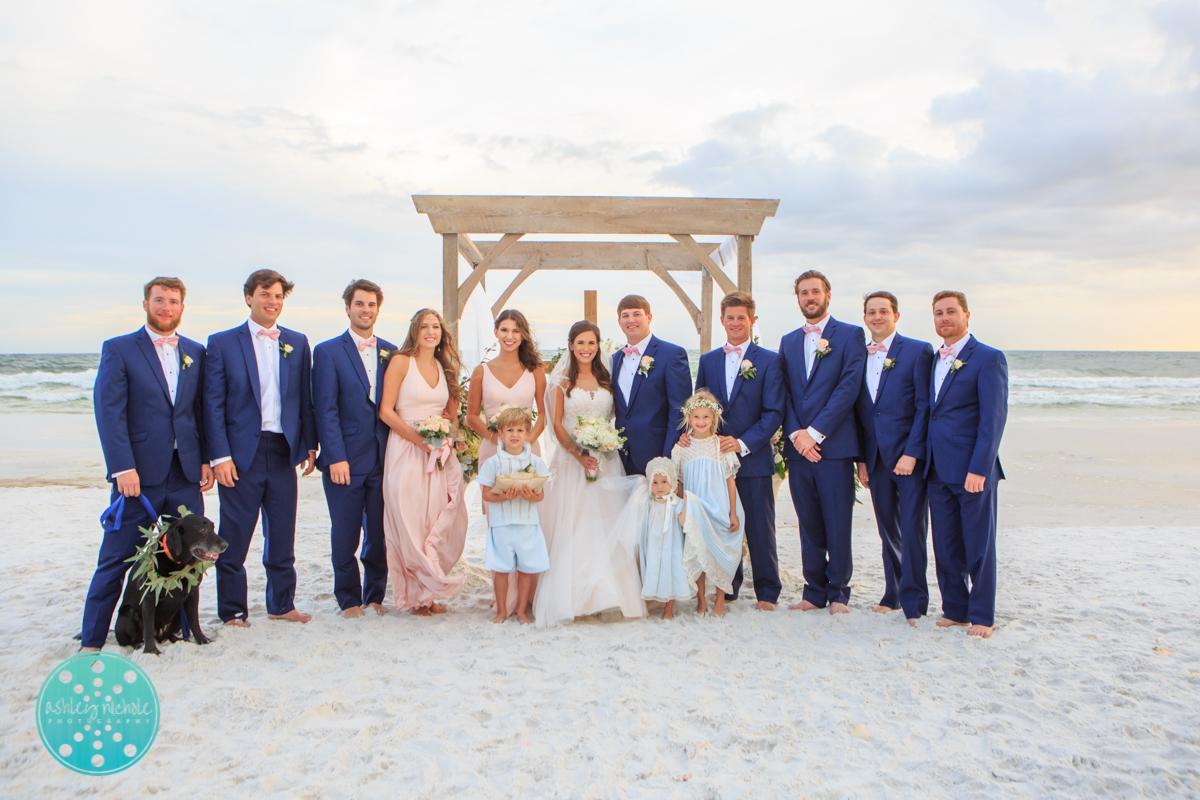 30A South Walton Wedding Santa Rosa Beach Wedding Photographer (C)Ashley Nichole Photography-367.jpg