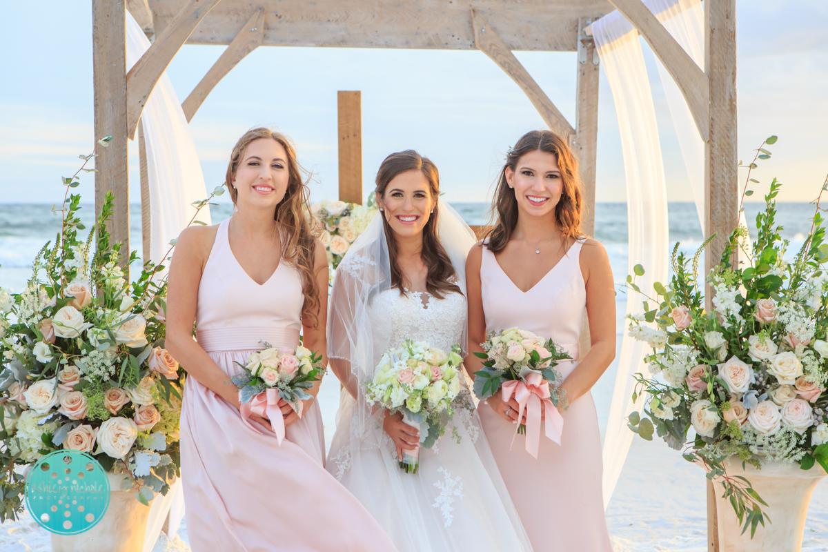 30A South Walton Wedding Santa Rosa Beach Wedding Photographer (C)Ashley Nichole Photography-380.jpg