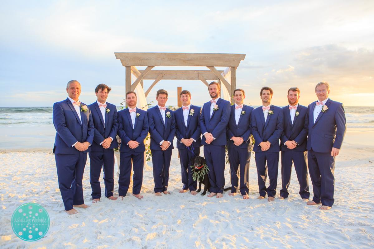 30A South Walton Wedding Santa Rosa Beach Wedding Photographer (C)Ashley Nichole Photography-383.jpg