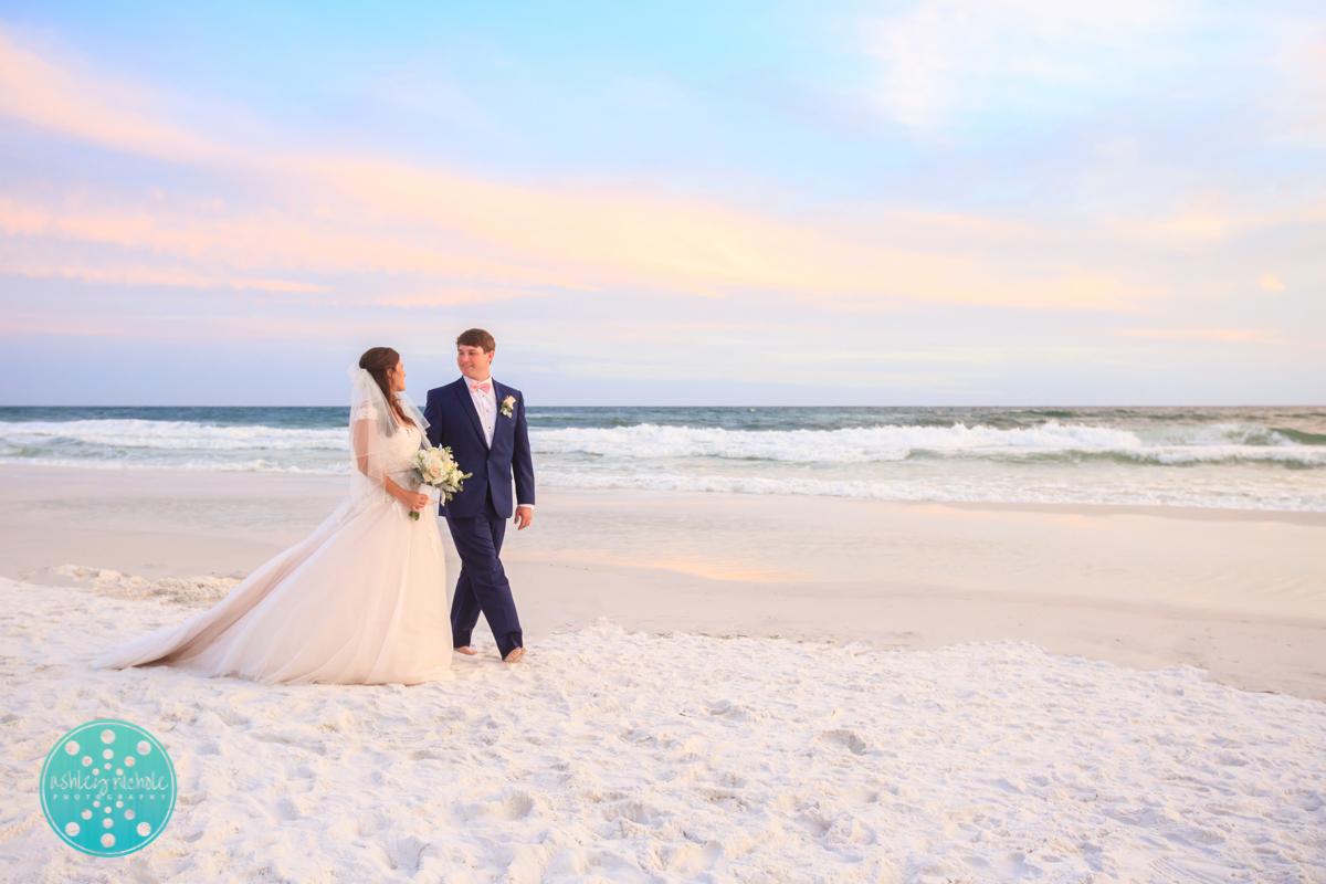 30A South Walton Wedding Santa Rosa Beach Wedding Photographer (C)Ashley Nichole Photography-439.jpg
