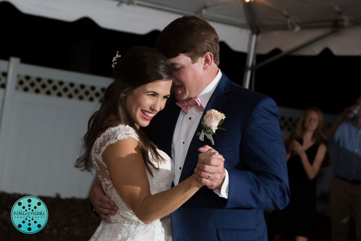 30A South Walton Wedding Santa Rosa Beach Wedding Photographer (C)Ashley Nichole Photography-460.jpg