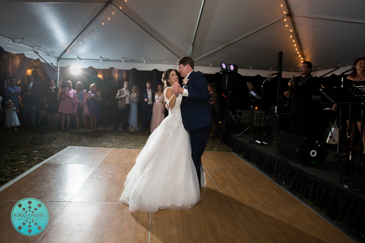 30A South Walton Wedding Santa Rosa Beach Wedding Photographer (C)Ashley Nichole Photography-467.jpg