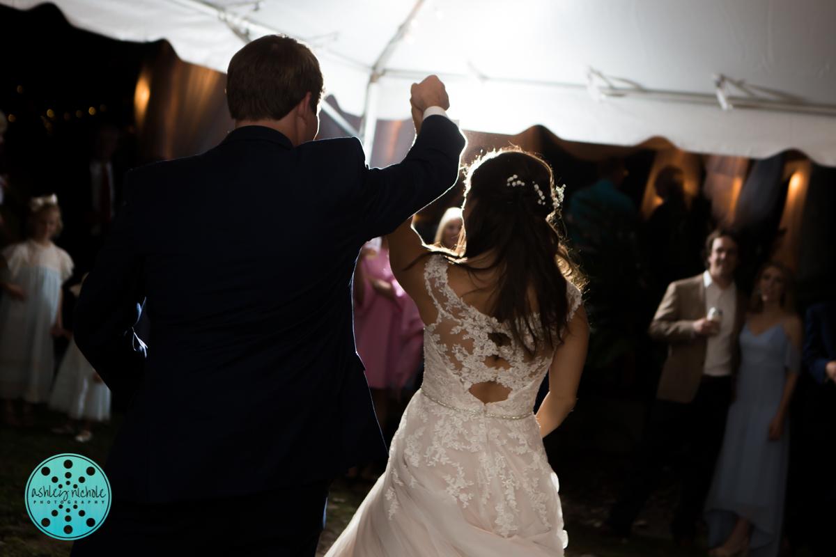 30A South Walton Wedding Santa Rosa Beach Wedding Photographer (C)Ashley Nichole Photography-474.jpg