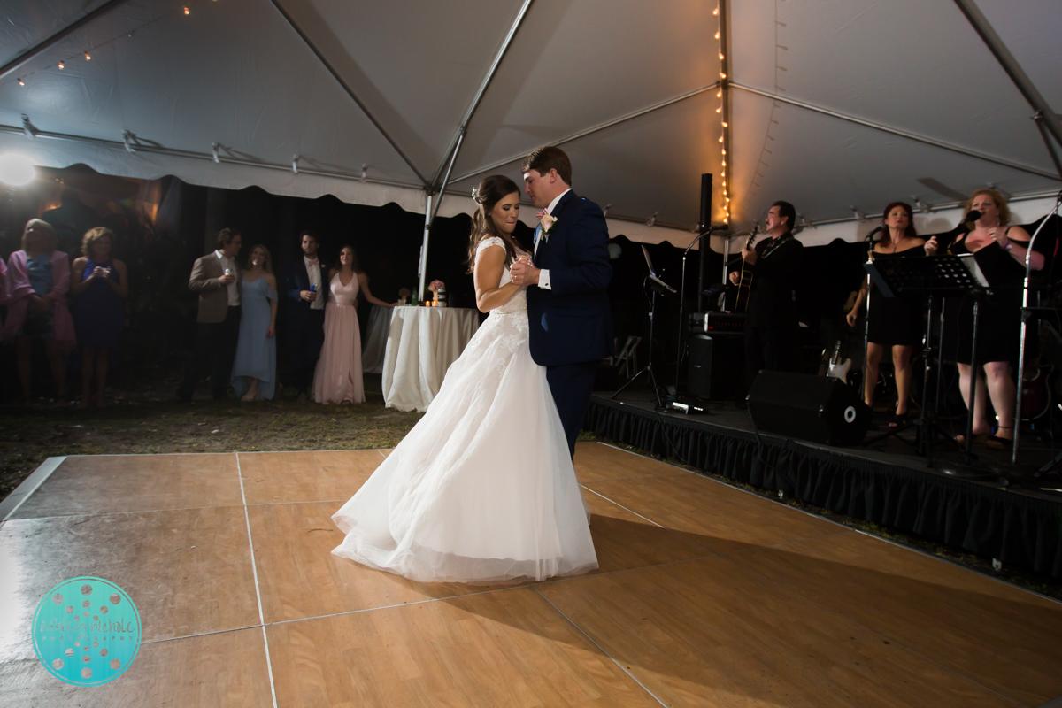 30A South Walton Wedding Santa Rosa Beach Wedding Photographer (C)Ashley Nichole Photography-471.jpg