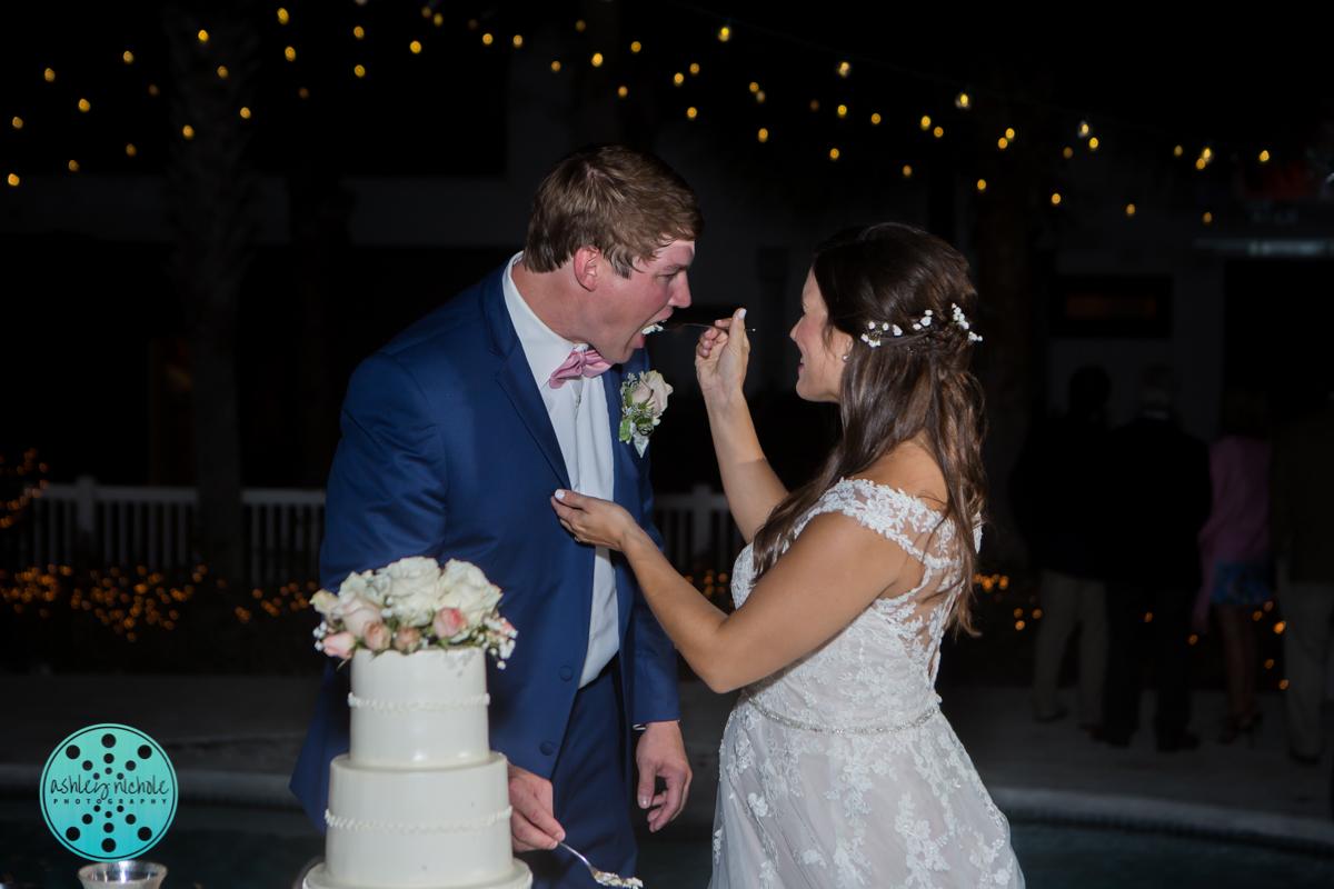 30A South Walton Wedding Santa Rosa Beach Wedding Photographer (C)Ashley Nichole Photography-557.jpg