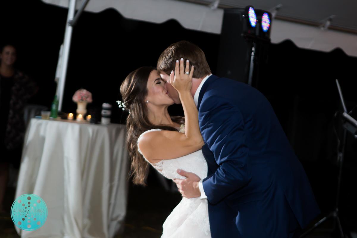 30A South Walton Wedding Santa Rosa Beach Wedding Photographer (C)Ashley Nichole Photography-479.jpg