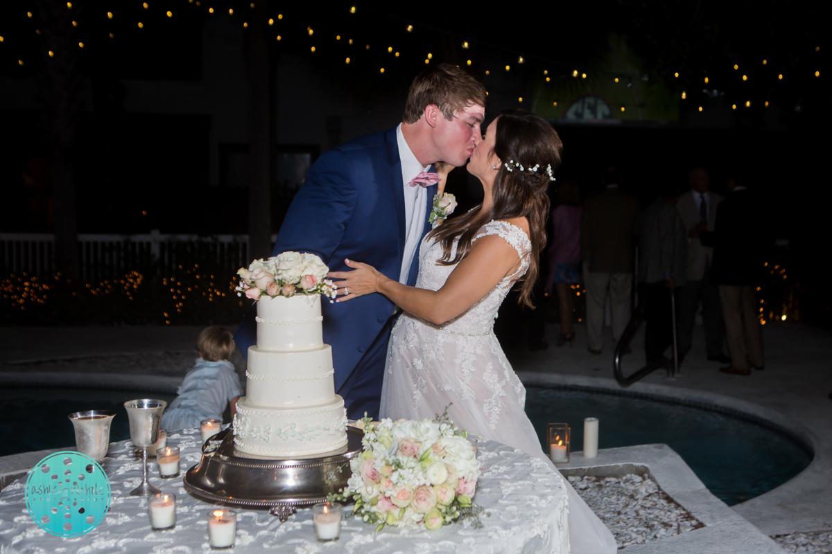 30A South Walton Wedding Santa Rosa Beach Wedding Photographer (C)Ashley Nichole Photography-560.jpg