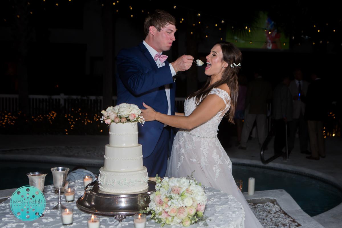 30A South Walton Wedding Santa Rosa Beach Wedding Photographer (C)Ashley Nichole Photography-562.jpg