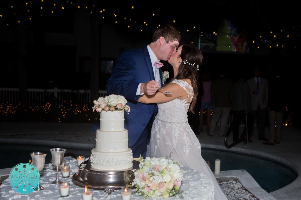 30A South Walton Wedding Santa Rosa Beach Wedding Photographer (C)Ashley Nichole Photography-565.jpg
