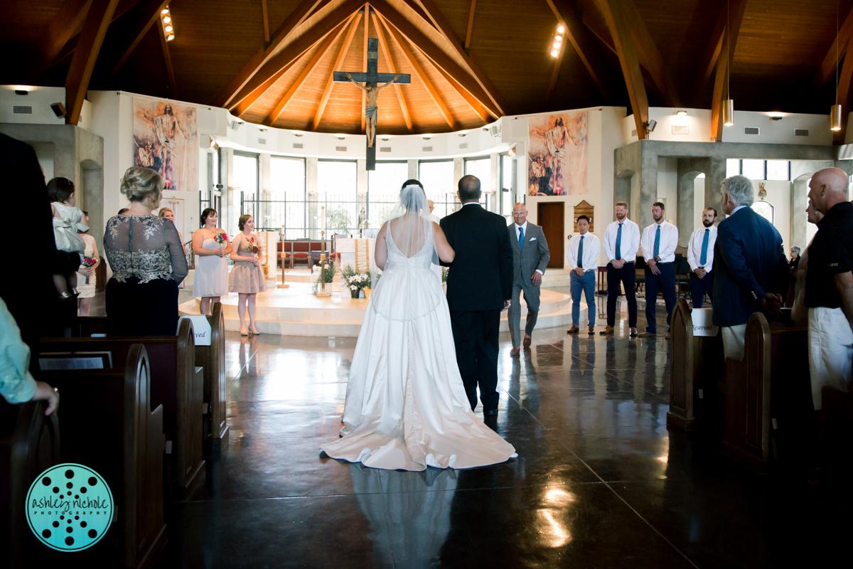 Rettig Wedding- Eden State Gardens- St. Rita's Catholic Church- Santa Rosa Beach Florida ©Ashley Nichole Photography-5.jpg