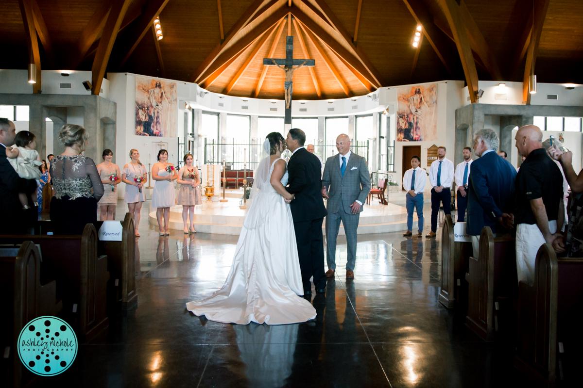 Rettig Wedding- Eden State Gardens- St. Rita's Catholic Church- Santa Rosa Beach Florida ©Ashley Nichole Photography-6.jpg
