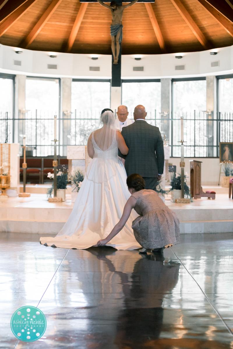 Rettig Wedding- Eden State Gardens- St. Rita's Catholic Church- Santa Rosa Beach Florida ©Ashley Nichole Photography-7.jpg