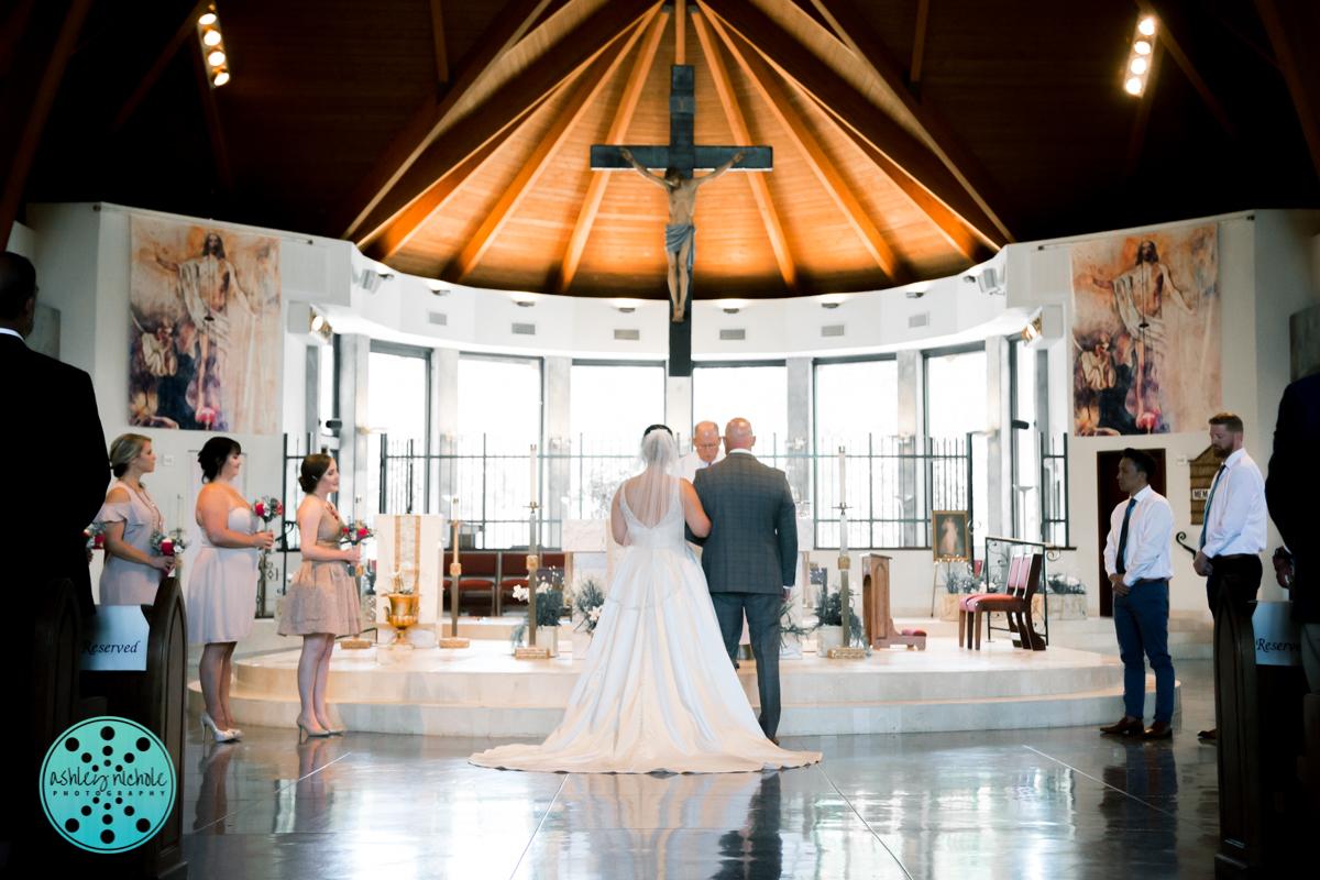 Rettig Wedding- Eden State Gardens- St. Rita's Catholic Church- Santa Rosa Beach Florida ©Ashley Nichole Photography-8.jpg