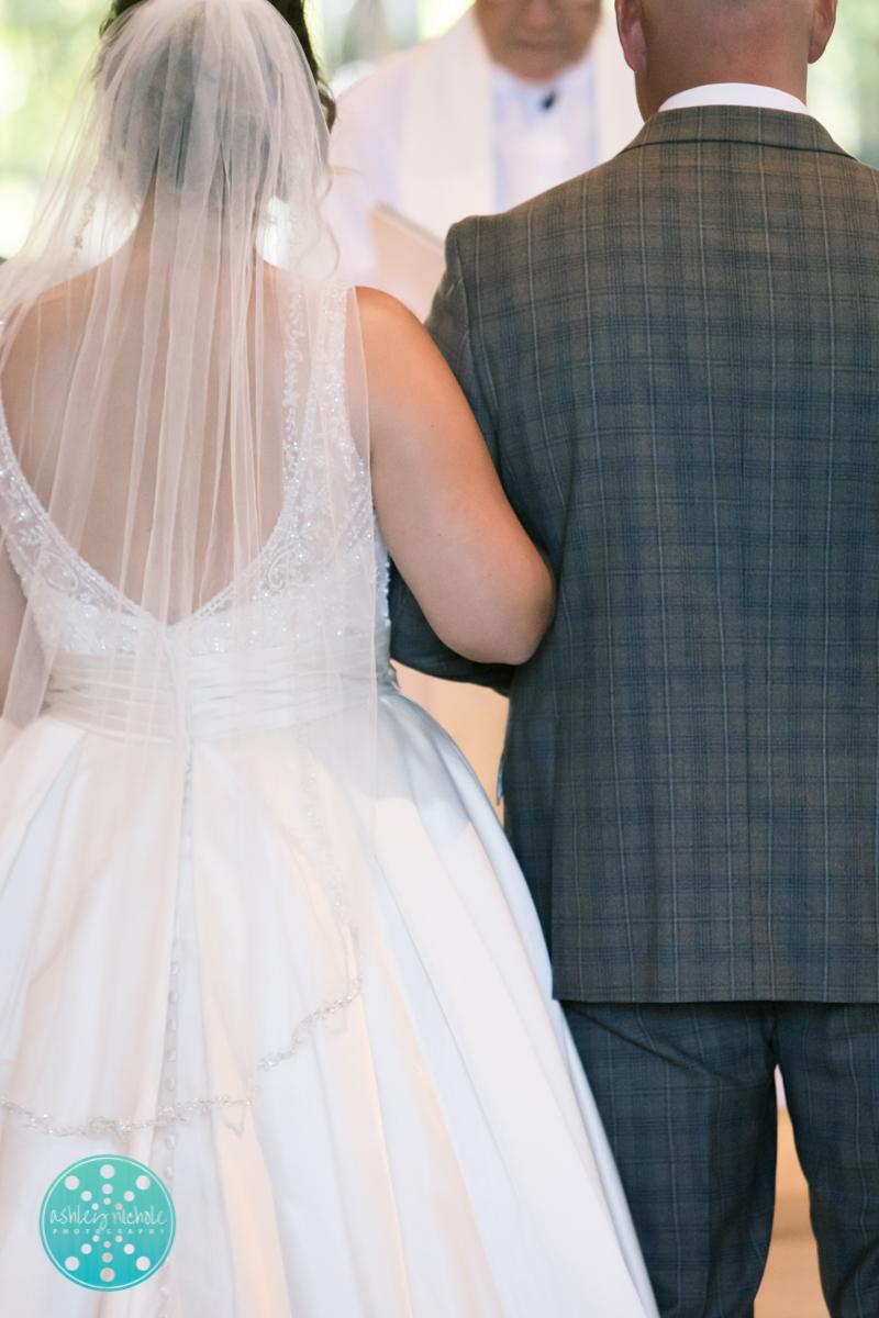 Rettig Wedding- Eden State Gardens- St. Rita's Catholic Church- Santa Rosa Beach Florida ©Ashley Nichole Photography-10.jpg