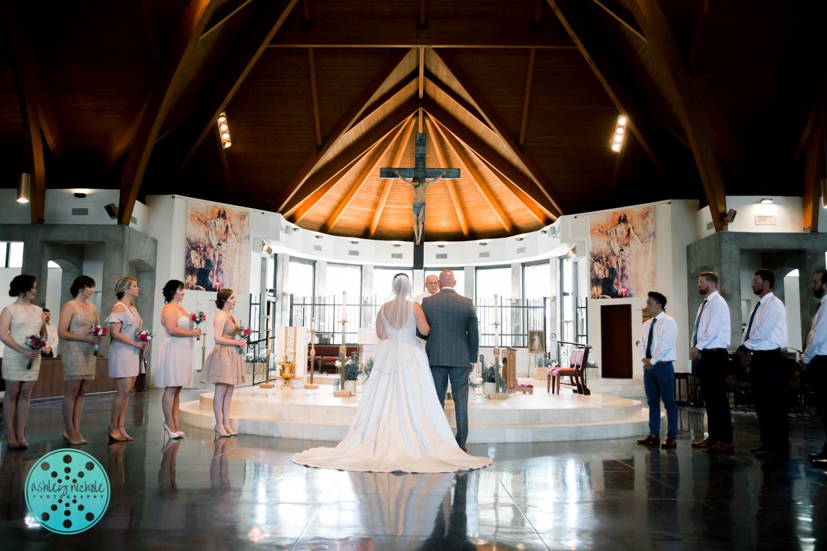 Rettig Wedding- Eden State Gardens- St. Rita's Catholic Church- Santa Rosa Beach Florida ©Ashley Nichole Photography-9.jpg