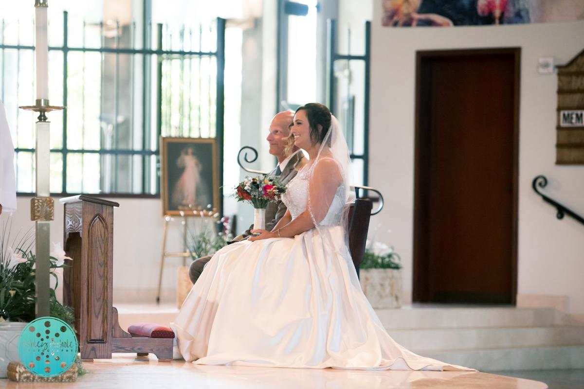Rettig Wedding- Eden State Gardens- St. Rita's Catholic Church- Santa Rosa Beach Florida ©Ashley Nichole Photography-11.jpg