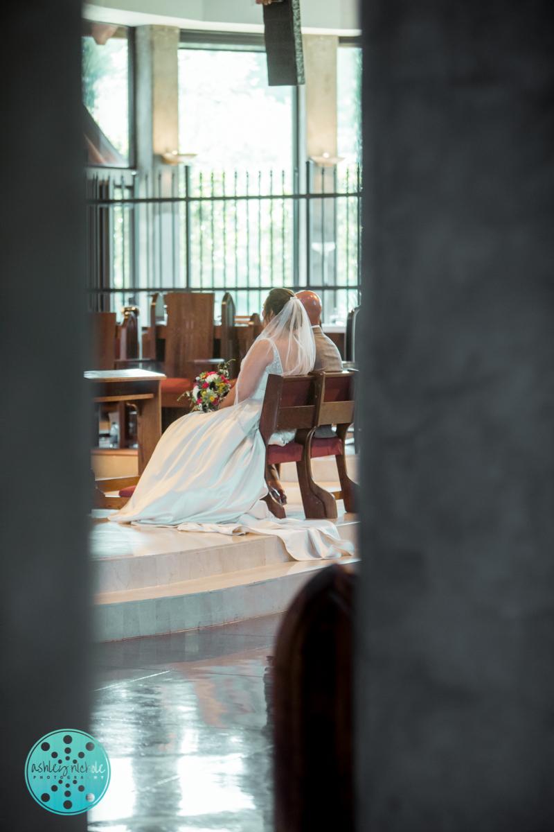 Rettig Wedding- Eden State Gardens- St. Rita's Catholic Church- Santa Rosa Beach Florida ©Ashley Nichole Photography-15.jpg