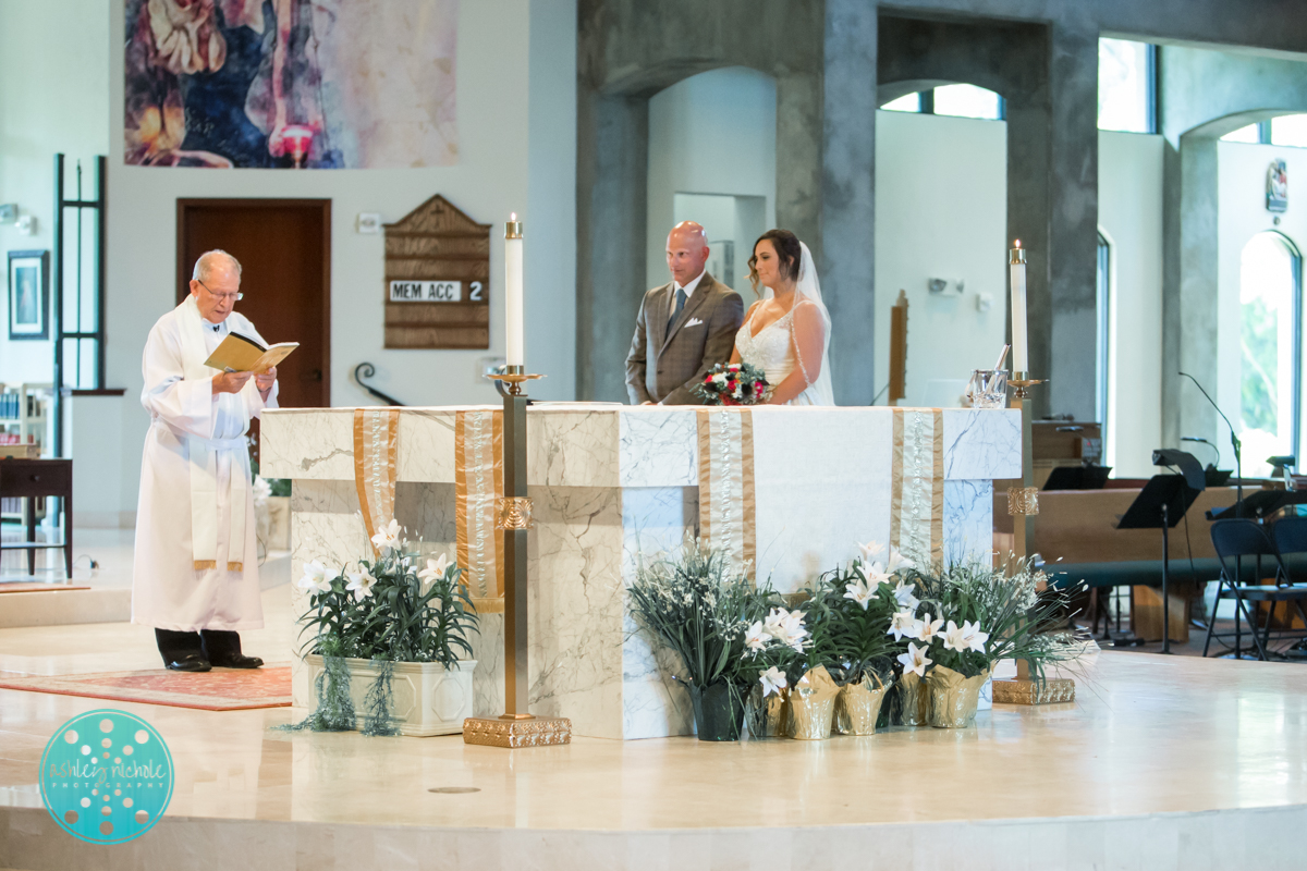 Rettig Wedding- Eden State Gardens- St. Rita's Catholic Church- Santa Rosa Beach Florida ©Ashley Nichole Photography-14.jpg