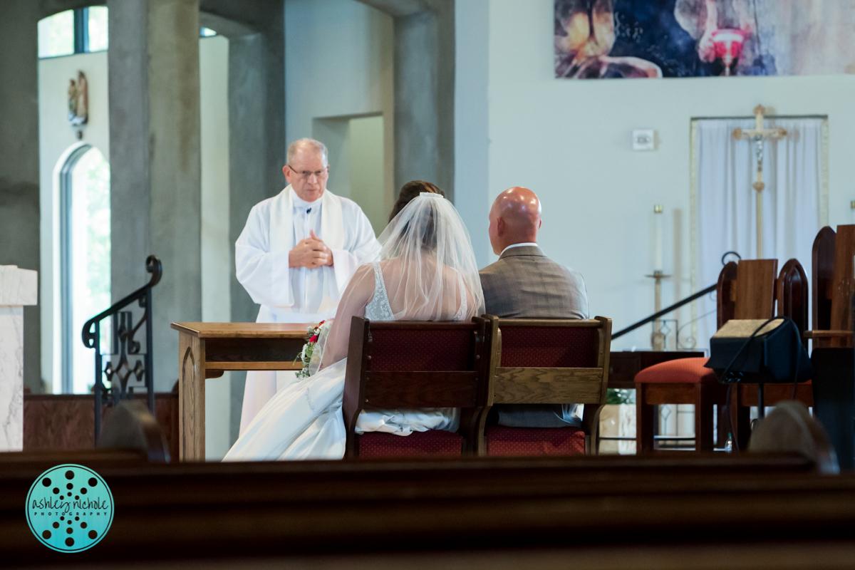Rettig Wedding- Eden State Gardens- St. Rita's Catholic Church- Santa Rosa Beach Florida ©Ashley Nichole Photography-16.jpg