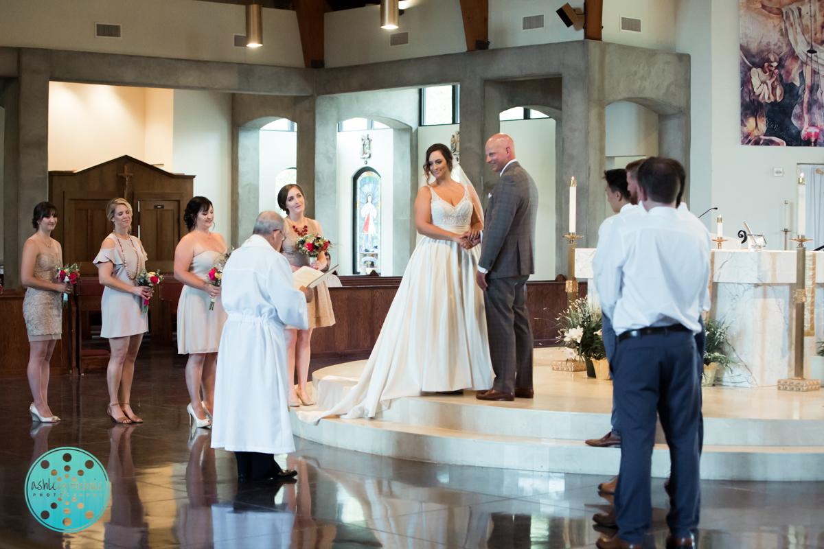 Rettig Wedding- Eden State Gardens- St. Rita's Catholic Church- Santa Rosa Beach Florida ©Ashley Nichole Photography-18.jpg