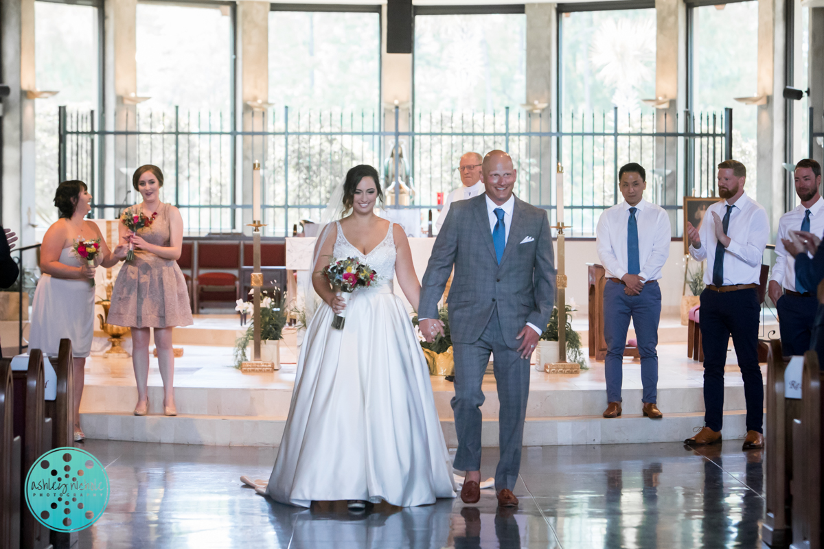 Rettig Wedding- Eden State Gardens- St. Rita's Catholic Church- Santa Rosa Beach Florida ©Ashley Nichole Photography-20.jpg