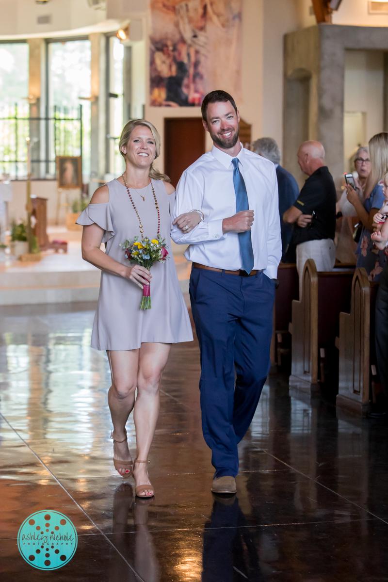 Rettig Wedding- Eden State Gardens- St. Rita's Catholic Church- Santa Rosa Beach Florida ©Ashley Nichole Photography-24.jpg