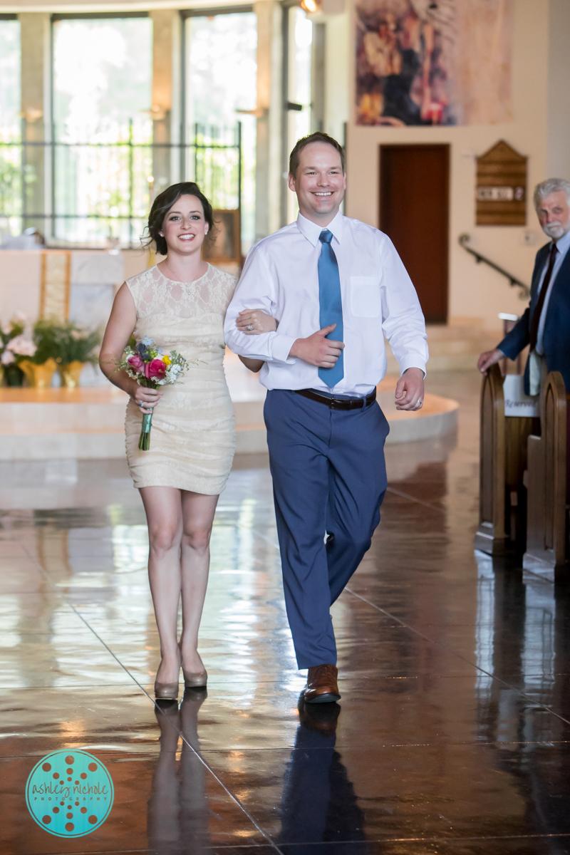Rettig Wedding- Eden State Gardens- St. Rita's Catholic Church- Santa Rosa Beach Florida ©Ashley Nichole Photography-26.jpg