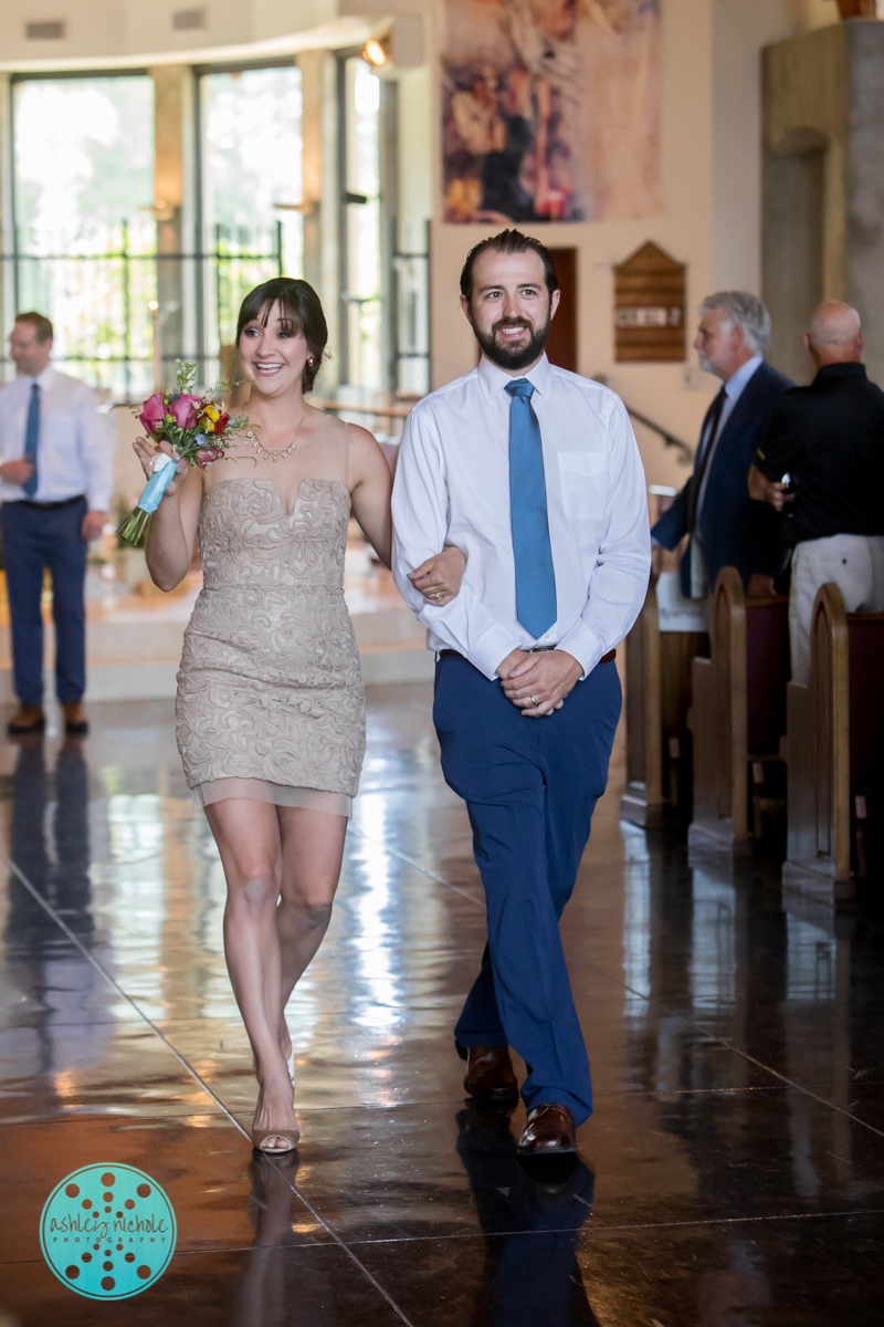 Rettig Wedding- Eden State Gardens- St. Rita's Catholic Church- Santa Rosa Beach Florida ©Ashley Nichole Photography-25.jpg