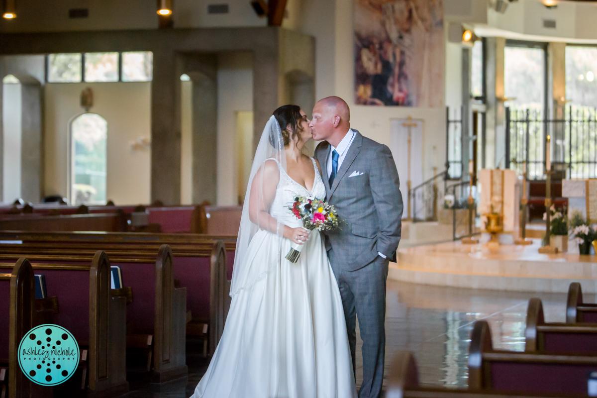 Rettig Wedding- Eden State Gardens- St. Rita's Catholic Church- Santa Rosa Beach Florida ©Ashley Nichole Photography-29.jpg