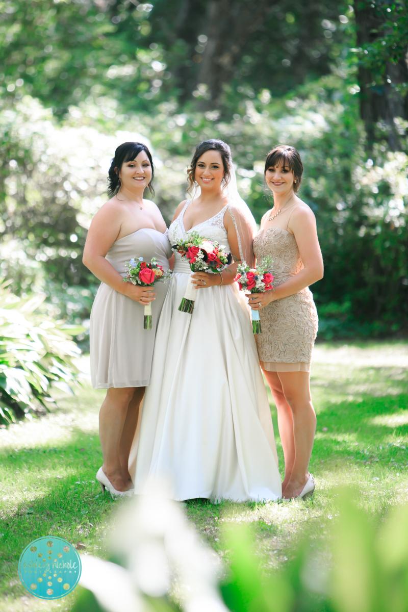 Rettig Wedding- Eden State Gardens- St. Rita's Catholic Church- Santa Rosa Beach Florida ©Ashley Nichole Photography-32.jpg