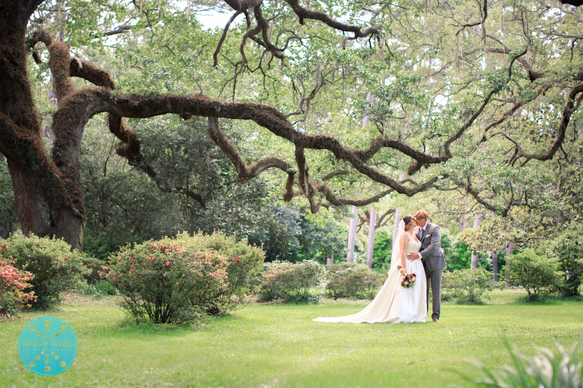Rettig Wedding- Eden State Gardens- St. Rita's Catholic Church- Santa Rosa Beach Florida ©Ashley Nichole Photography-42.jpg