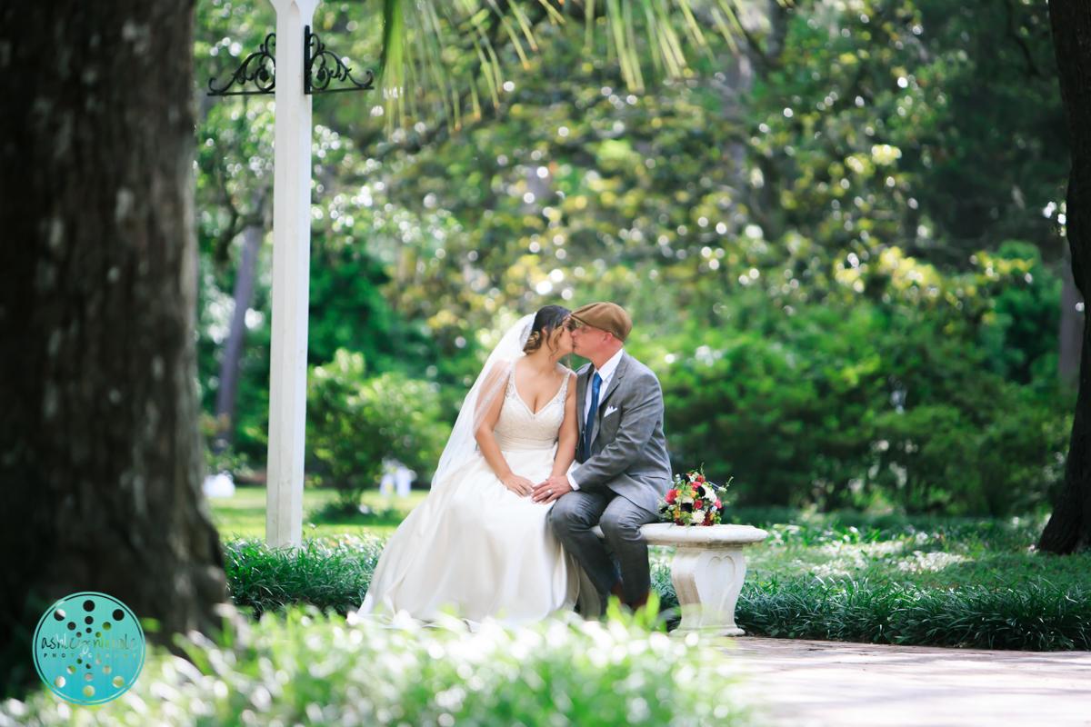 Rettig Wedding- Eden State Gardens- St. Rita's Catholic Church- Santa Rosa Beach Florida ©Ashley Nichole Photography-47.jpg