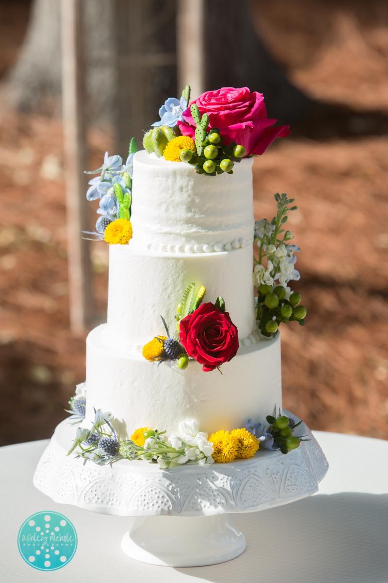 Rettig Wedding- Eden State Gardens- St. Rita's Catholic Church- Santa Rosa Beach Florida ©Ashley Nichole Photography-52.jpg