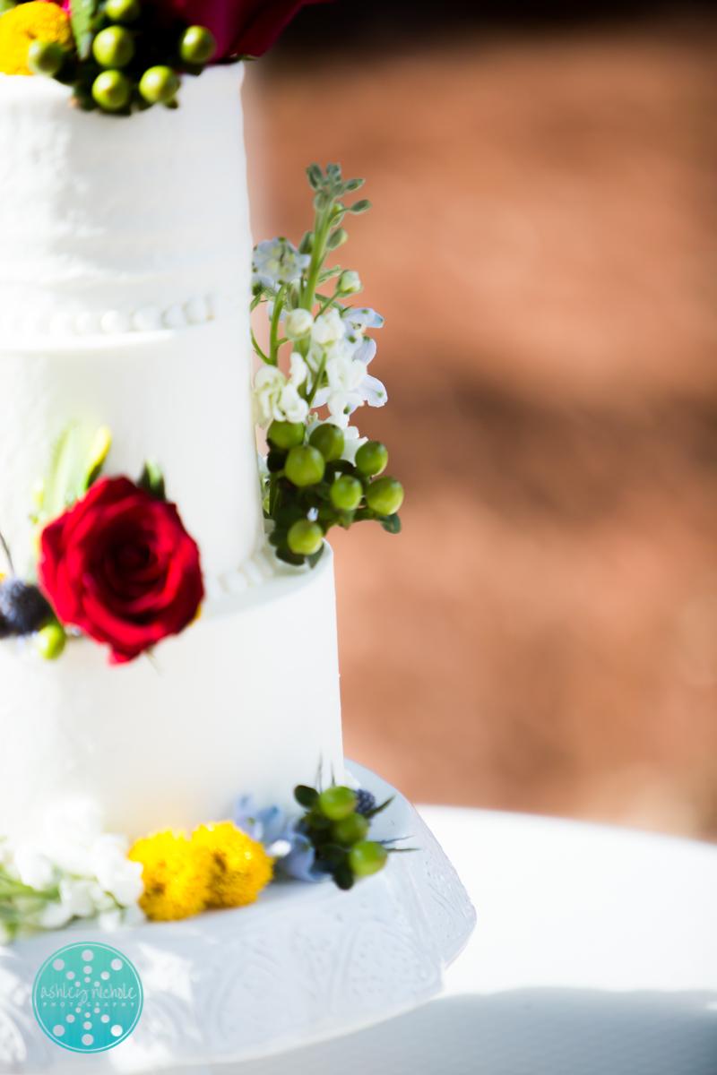 Rettig Wedding- Eden State Gardens- St. Rita's Catholic Church- Santa Rosa Beach Florida ©Ashley Nichole Photography-51.jpg