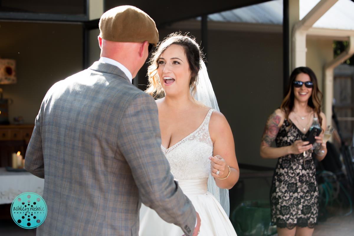 Rettig Wedding- Eden State Gardens- St. Rita's Catholic Church- Santa Rosa Beach Florida ©Ashley Nichole Photography-56.jpg