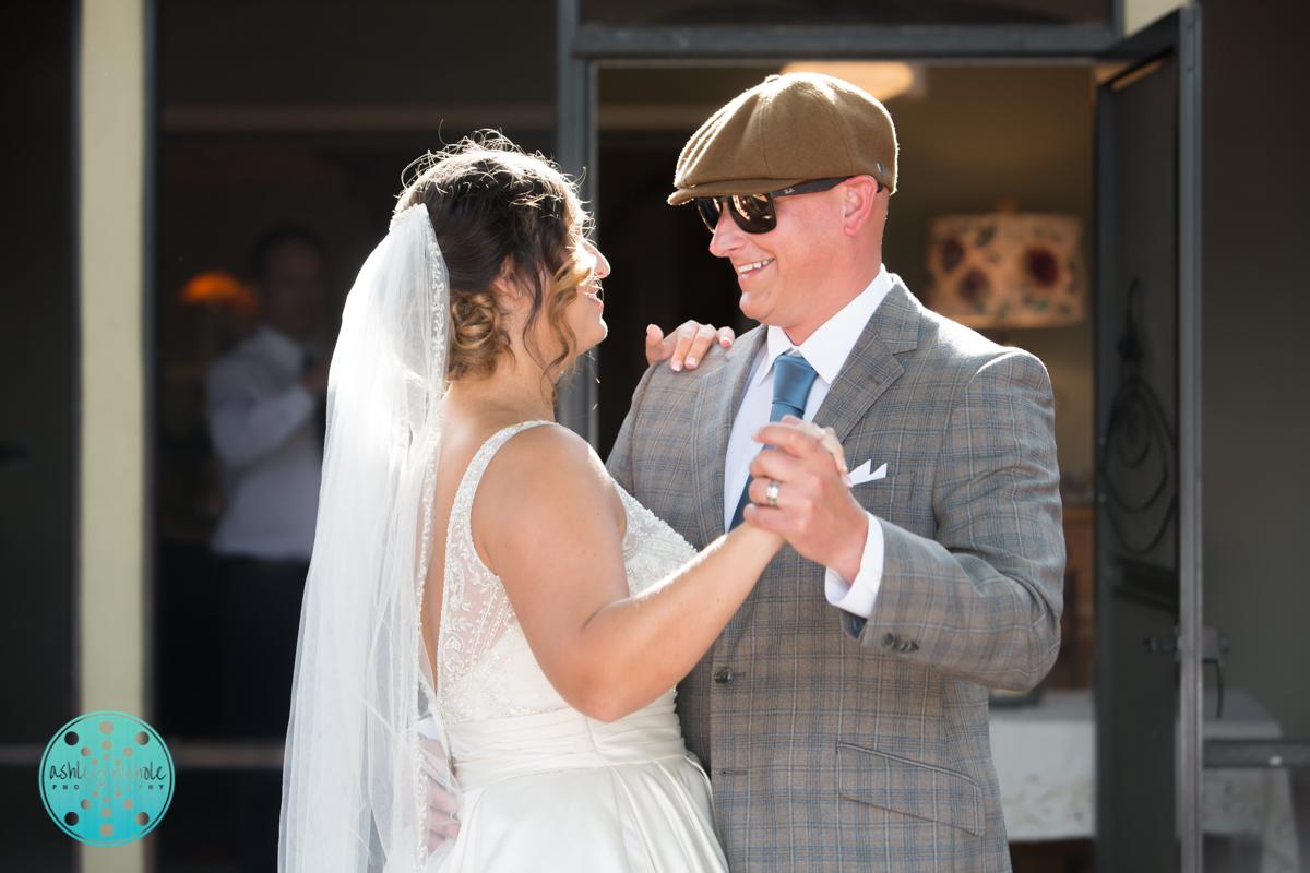 Rettig Wedding- Eden State Gardens- St. Rita's Catholic Church- Santa Rosa Beach Florida ©Ashley Nichole Photography-58.jpg