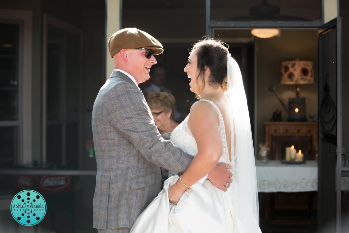 Rettig Wedding- Eden State Gardens- St. Rita's Catholic Church- Santa Rosa Beach Florida ©Ashley Nichole Photography-57.jpg