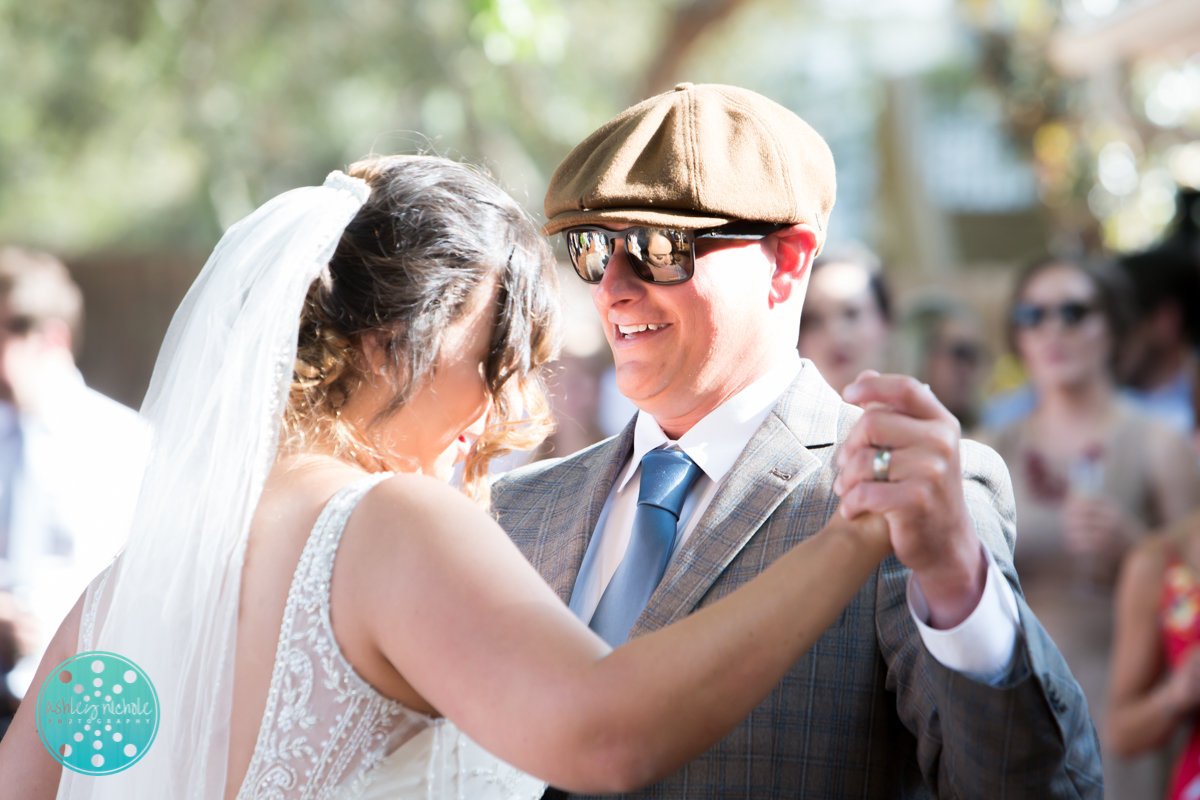 Rettig Wedding- Eden State Gardens- St. Rita's Catholic Church- Santa Rosa Beach Florida ©Ashley Nichole Photography-61.jpg